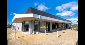 Offices commercial property for lease at Shop 4/Lot 65 Sandridge Road East Bunbury WA 6230