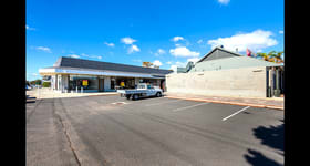 Shop & Retail commercial property for lease at Shop 4/Lot 65 Sandridge Road East Bunbury WA 6230