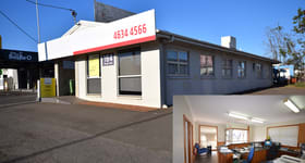 Offices commercial property for sale at 164 Anzac Avenue Harristown QLD 4350