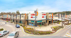 Shop & Retail commercial property for lease at 1 Mclaren Street Mount Barker SA 5251