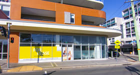 Medical / Consulting commercial property for lease at Shop 7/6 King Street Warners Bay NSW 2282