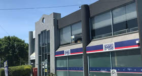Offices commercial property for lease at 1st Floor 409 Flemington Road North Melbourne VIC 3051