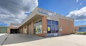 Offices commercial property for lease at Whole/50 Hoskins Street Mitchell ACT 2911