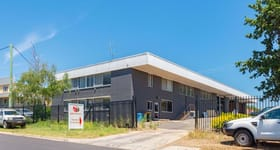 Shop & Retail commercial property for lease at 9-11 Stephens Road Queanbeyan NSW 2620