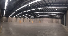 Other commercial property for lease at 107 William Angliss Drive Laverton North VIC 3026