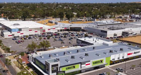 Medical / Consulting commercial property for lease at Shop 1/46 Meares Ave Kwinana Town Centre WA 6167
