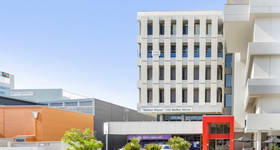 Offices commercial property for sale at Level 6, 122 Walker Street Townsville City QLD 4810
