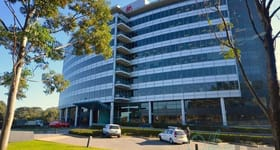 Offices commercial property for lease at 17/123 Epping Road North Ryde NSW 2113
