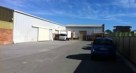 Industrial / Warehouse commercial property for lease at 3/33 Hurrell Way Rockingham WA 6168