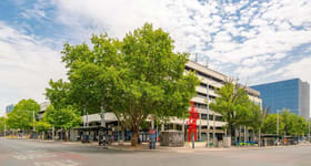 Shop & Retail commercial property for lease at Unit  3 & 4/112-116 Alinga Street Canberra ACT 2601