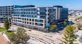 Retail commercial property for sale at 6/72 Pantheon Avenue North Coogee WA 6163
