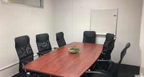 Offices commercial property for lease at 1F B/519 Kessels Road Macgregor QLD 4109