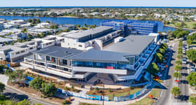 "Offices commercial property for sale at 67-75 Regatta Boulevard ""Moko"" Birtinya QLD 4575"