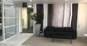 Offices commercial property for lease at Unit  5/1 Geils Court Deakin ACT 2600