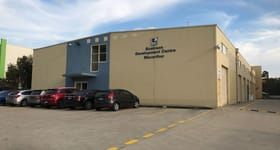 Offices commercial property for lease at 70 Topham Road Smeaton Grange NSW 2567