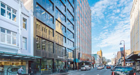 Offices commercial property for lease at Level 1/45 Murray  Street Hobart TAS 7000