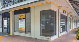 Shop & Retail commercial property for lease at 18 & 19/375 Hay Street Subiaco WA 6008