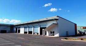 Factory, Warehouse & Industrial commercial property for lease at 7 Toupein Road Yarrawonga NT 0830