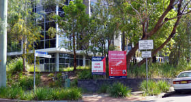 Offices commercial property for lease at 4 Daydream Street Warriewood NSW 2102