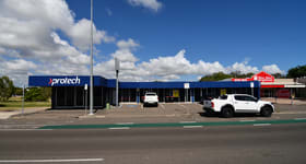 Offices commercial property for lease at 3/237 Charters Towers Road Mysterton QLD 4812