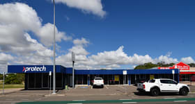 Medical / Consulting commercial property for lease at 237 Charters Towers Road Hermit Park QLD 4812