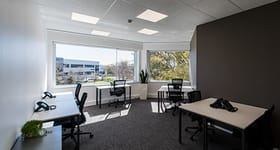 Serviced Offices commercial property for lease at Level 2/355 Scarborough Beach Road Osborne Park WA 6017