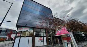 Offices commercial property for lease at Level 2/237 Lonsdale Street Dandenong VIC 3175