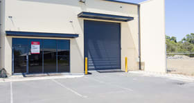 Showrooms / Bulky Goods commercial property for lease at 3/64 Halifax Drive Davenport WA 6230
