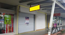 Shop & Retail commercial property for lease at Shop  23-24/385 Sherwood Road Rocklea QLD 4106