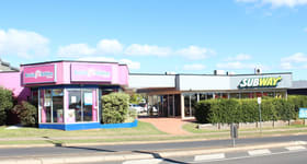 Hotel, Motel, Pub & Leisure commercial property for lease at 2/360 - 362 Stenner Street Kearneys Spring QLD 4350