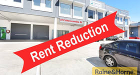 Offices commercial property sold at 3/12 Abercrombie Street Rocklea QLD 4106