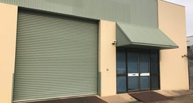 Showrooms / Bulky Goods commercial property for lease at 2/80 Murray Street Wagga Wagga NSW 2650