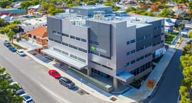 Medical / Consulting commercial property for lease at 2 McCourt Street West Leederville WA 6007