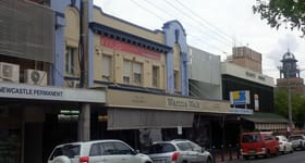 Offices commercial property for lease at Shop 10/154 Molesworth Street Lismore NSW 2480