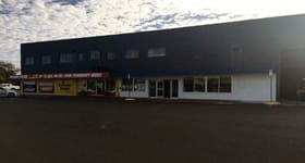 Offices commercial property for lease at 44 Princess Street Bundaberg East QLD 4670