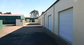 Shop & Retail commercial property for lease at 16 Collins Street Bundaberg East QLD 4670