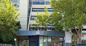 Offices commercial property for lease at Level 3/112 Wellington Parade East Melbourne VIC 3002