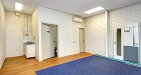 Medical / Consulting commercial property for lease at Unit 2/118 Spencer Street South Bunbury WA 6230