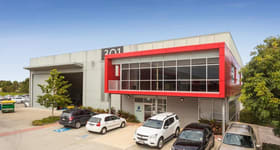 Offices commercial property for lease at 6-12 Boronia Road Brisbane Airport QLD 4008