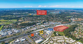 Parking / Car Space commercial property for lease at 33 Hinkler Drive Nerang QLD 4211