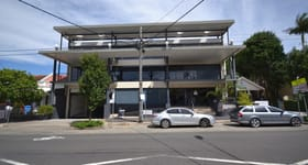 Offices commercial property for lease at 92-94 Norton Street Leichhardt NSW 2040