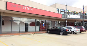 Offices commercial property leased at 3,4,5/8 Luxton Street Belconnen ACT 2617