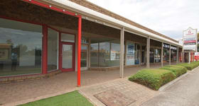 Offices commercial property for lease at Tapleys Hill Road Seaton SA 5023