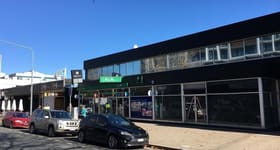 Shop & Retail commercial property for lease at Unit 1/11 Lonsdale Braddon ACT 2612