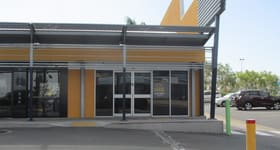 Shop & Retail commercial property for lease at 7/174 Boat Harbour Drive Pialba QLD 4655
