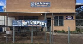 Factory, Warehouse & Industrial commercial property for lease at Salamander Bay NSW 2317