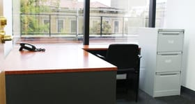 Offices commercial property leased at 1/85 Macquarie Street Hobart TAS 7000