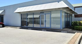 Offices commercial property for sale at 6/7 Cessnock Way Rockingham WA 6168