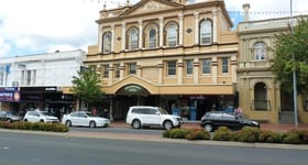 Offices commercial property for lease at 1C/226-232 Summer St Orange NSW 2800