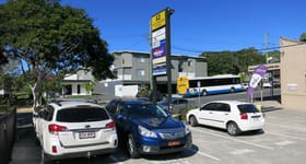 Shop & Retail commercial property sold at Mitchelton QLD 4053